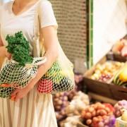 8 façons de pratiquer une consommation durable
