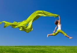 Comment accroître votre bonheur au quotidien
