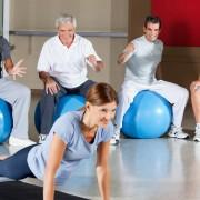 5 étapes facilespourrester motivé quand vous entretenez votre corps
