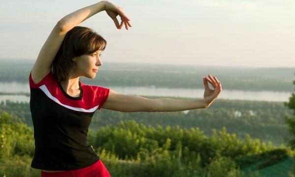 Gymnastique d'étirement : avantages et techniques populaires