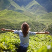 Faites de votre santéun choix de vie, pas une corvée