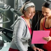 Ce qu'il faut savoir avant de se mettre àl'exercice physique