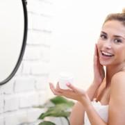 Comment protéger et réparer la peau sèche en hiver
