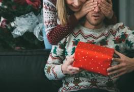 13 meilleures idées de cadeaux pour Noël 2020