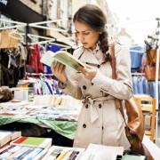 8 façons futées de faire ses achats autrement à Montréal