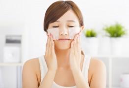 6 remèdes maison simples pour combattre l'acné