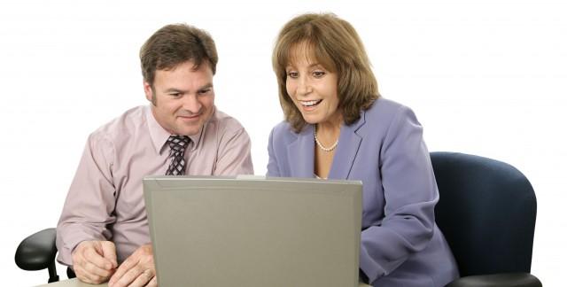 Pourquoi les propriétaires de petites entreprises ont besoin d'assistants personnels