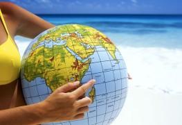 Prochaine destination : ouvrir une agence de voyages