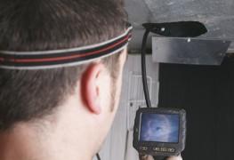 Comment améliorer la qualité de votre air intérieur