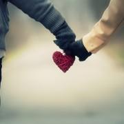 Vivre la Saint-Valentin autrement
