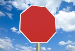 8 conseils pour gérer sa colère
