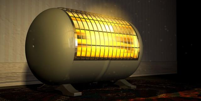 Conseils pour l'achat d'un appareil de chauffage