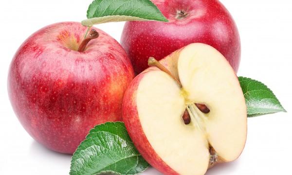 Comment différencier le jus de pommes et le cidre