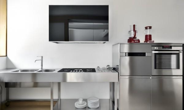 Nettoyage et entretien de vos appareils électroménagers