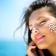 5 soins après-soleil naturels