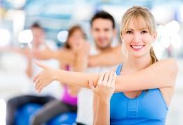 12 exercices pour soulager une douleur à l'avant-bras et à la main
