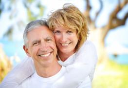 Quelle est votre stratégie pour bien vivre avec l'arthrite?