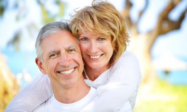 6 solutions alternatives contre lestress