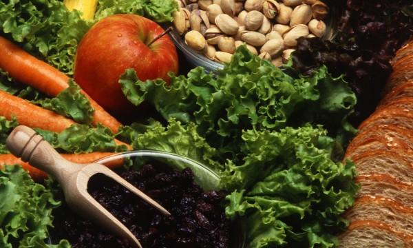 Réduction naturelle des inflammations provoquées par l'arthrite