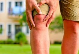 Arthrite: la prévention est le meilleur remède