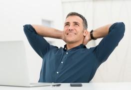 Qu'est-ce que la dégénérescence maculaire liée à l'âge?