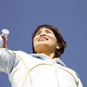 Conseils de remise en forme pour aider à soulagerl'arthrite