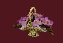 Quelques conseils pour nettoyer des fleurs artificielles ou séchées