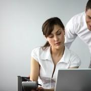 5 caractéristiques essentielles pour être assistant personnel