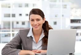 4 façons qu'un assistant personnel peut augmenter votre productivité