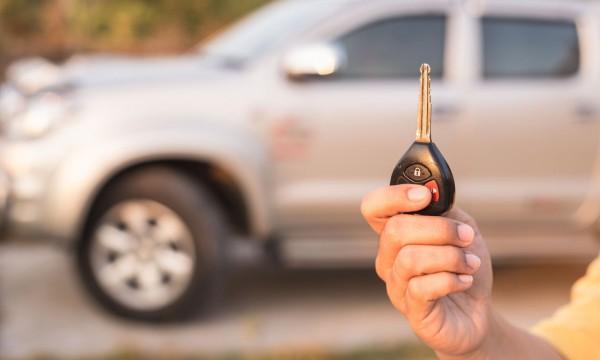 Ce qu'il faut savoir sur l'obtention d'une assurance automobile