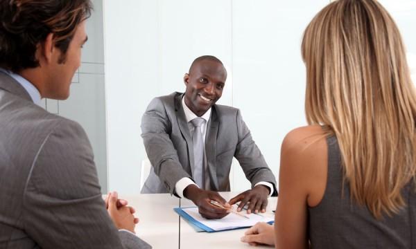 Trois conseils pour choisir un assureur
