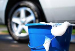 Astuces pour réduire sa consommation d'eau