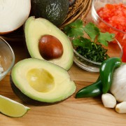 Conseils alimentaires pour combattre la fatigue