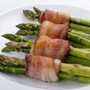 4 façons d'ajouter du succulent bacon à vos repas