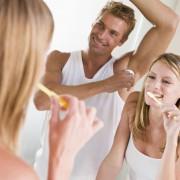 3 remèdes maison pour combattre la mauvaise haleine
