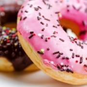 Conseils pratiques pour consommer moins de mauvais gras