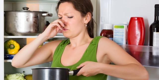5 simples solutions pour éliminer une mauvaise odeur