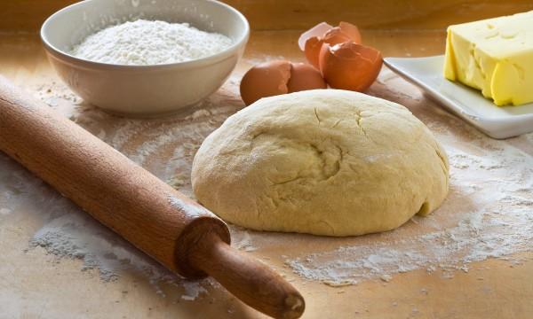 Ce qu'il faut savoir pour réussir la cuisson de pâtisseries