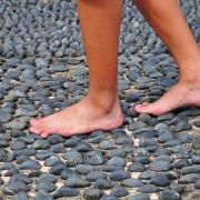 Des étapes faciles pour améliorer votre équilibre