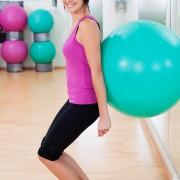 Arthrite : 4 exercices de niveau avancé pour les genoux et les hanches