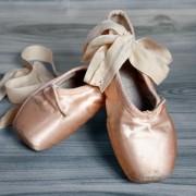 4 conseils pour vous aider à apprécier le ballet