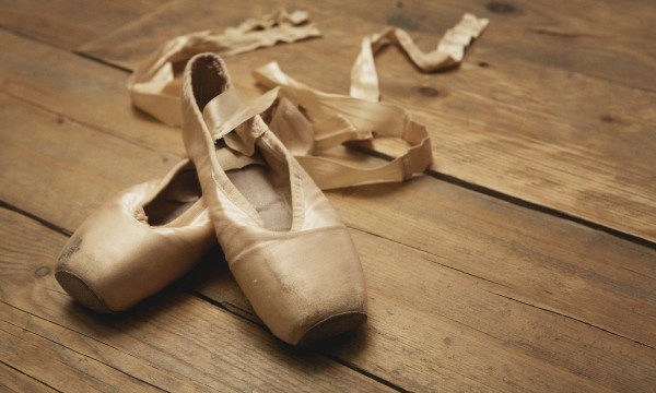 3 excellentes raisons de suivre une formation en ballet