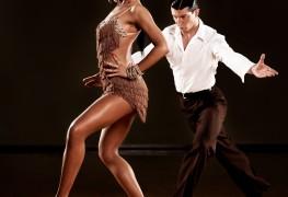 4 bénéficesphysiques que vous pouvez tirer des danses de salon