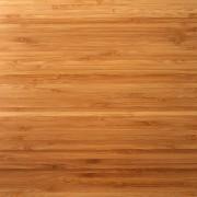 Conseils environnementaux pour choisir des planchers et desmurs