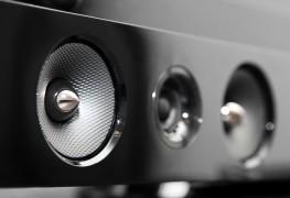 3 conseils pour l'achat d'une barre de son