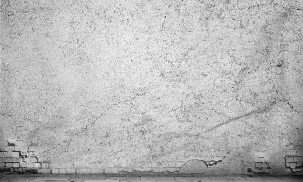 5 conseils pour réparerles fissures dans les murs du sous-sol