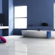 6 nettoyants de salle de bains naturels que vous pouvez faire vous-même