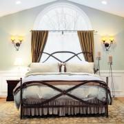Conseils pour choisir le bon matelas, tête de lit et sommier
