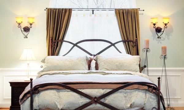 conseils pour choisir le bon matelas t te de lit et sommier trucs pratiques. Black Bedroom Furniture Sets. Home Design Ideas