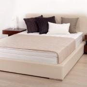 Dormez bien avec ce guide d'achat d'oreillers et de draps